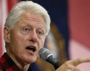 Dayton and Clinton Tell the Truth About Obamacare: By Chris Rush