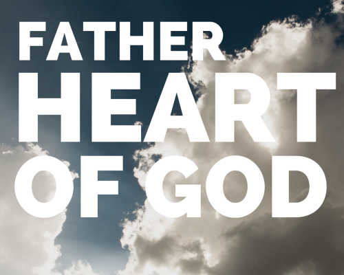 Protected: The Father heart of GOD