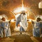 Hope of Heaven and the Resurrection