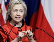 Breaking: FBI Reopening Investigation into Hillary's Emails: By Chris Rush