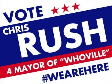 VOTE RUSH-FINAL-01